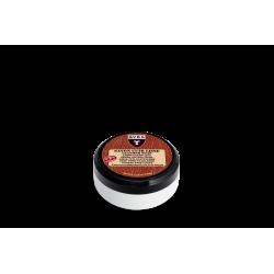 AVEL - Savon cuir lisse 100g