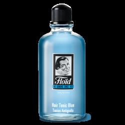 FLOID TONIC FOR GREY HAIR 400ML