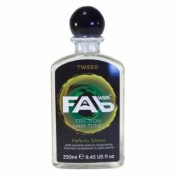 FAB HAIR Tonique cheveux Tweed 100ml