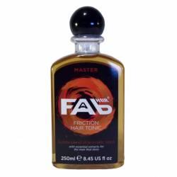 FAB HAIR Tonique cheveux MASTER 100ML