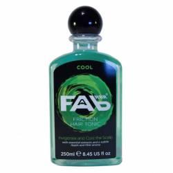 FAB Tonique cheveux Cool 250ml