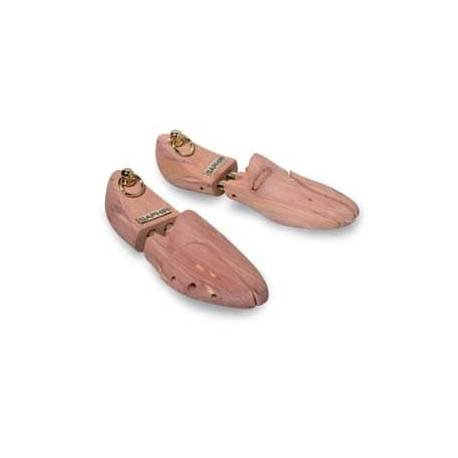 Saphir® Schuhspanner aus Zedernholz