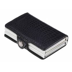 SECRID Twinwallet black amazon