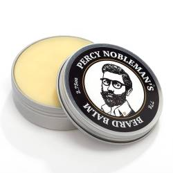 PERCY NOBLEMAN - Baume à barbe 77g