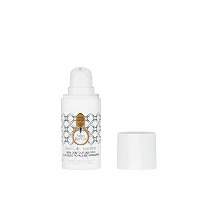 Secret de Jeunesse 15ml