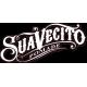 Suavecito® Original Pommade coiffante 113gr