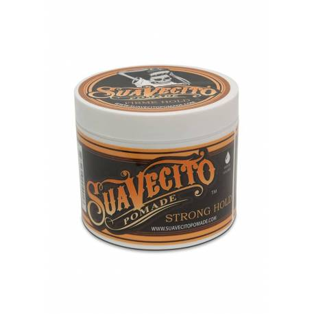 Suavecito® Original Haarpomade 113gr