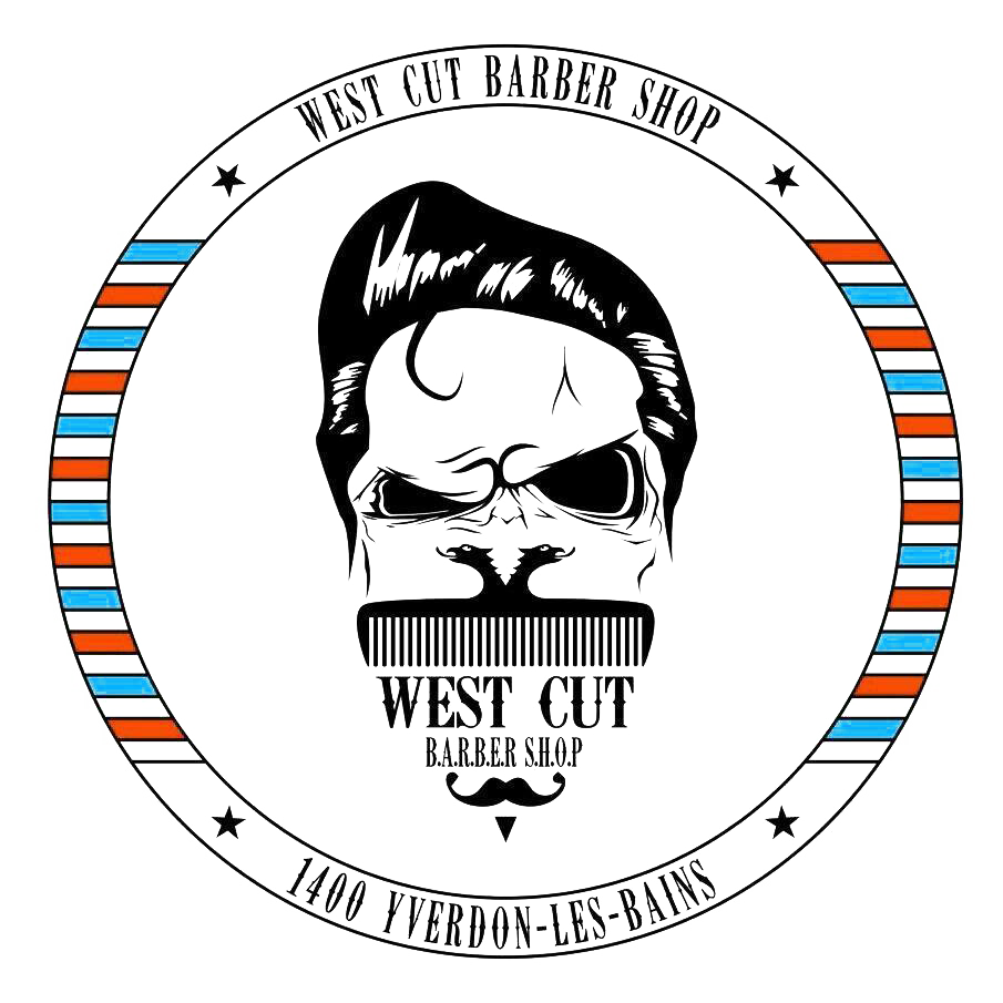 West Cut Barber shop