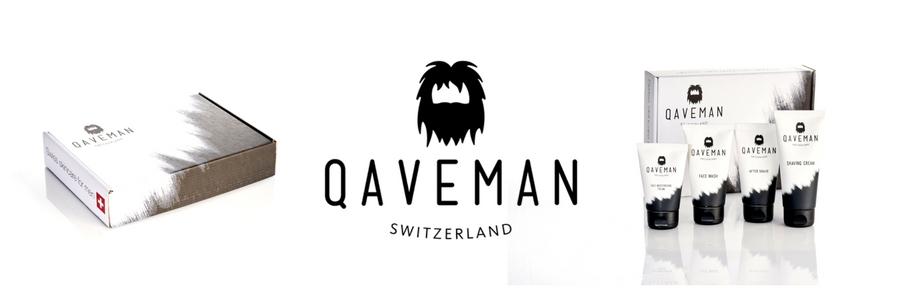 Soins homme Qaveman