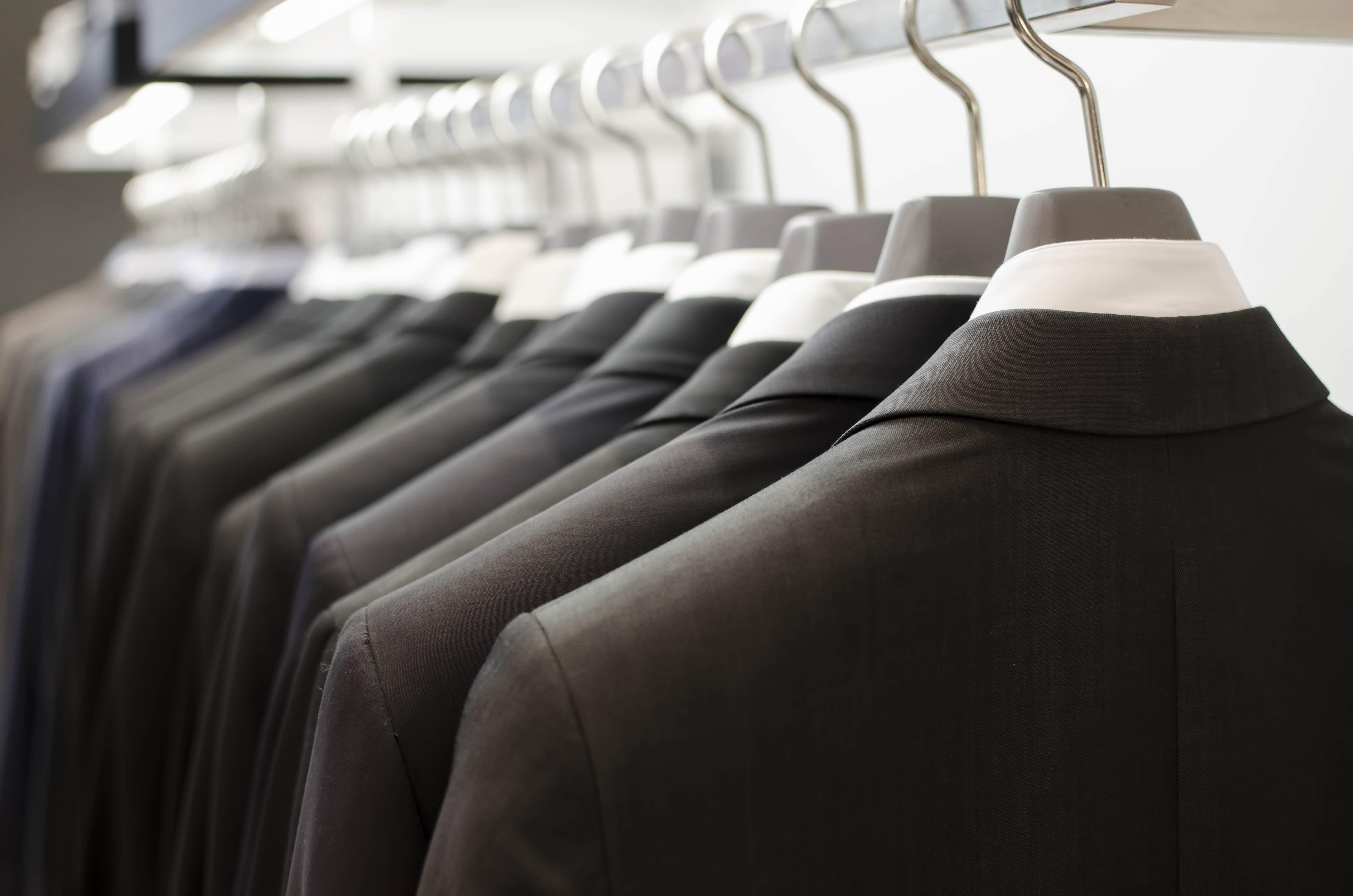 Evaluer la qualité d'un vêtement