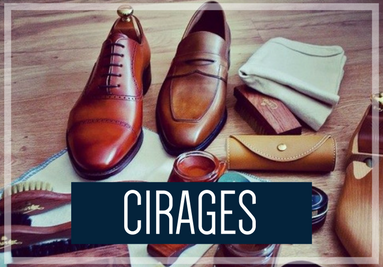 Cirages